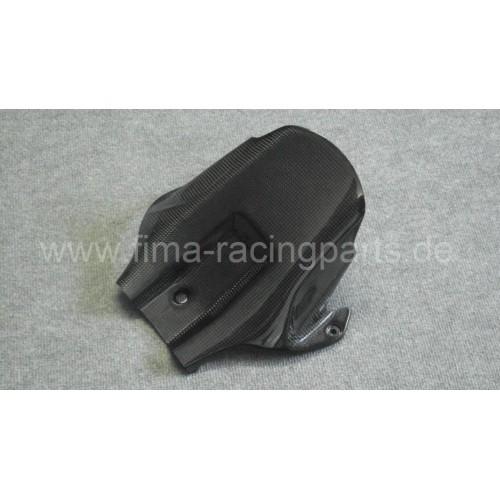 Hinterradkotflügel CBR 1000RR 04-07