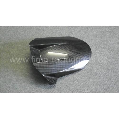 Hinterradkotflügel ZX10 R 04-07