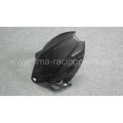 Hinterradkotflügel ZX10 R 08-10