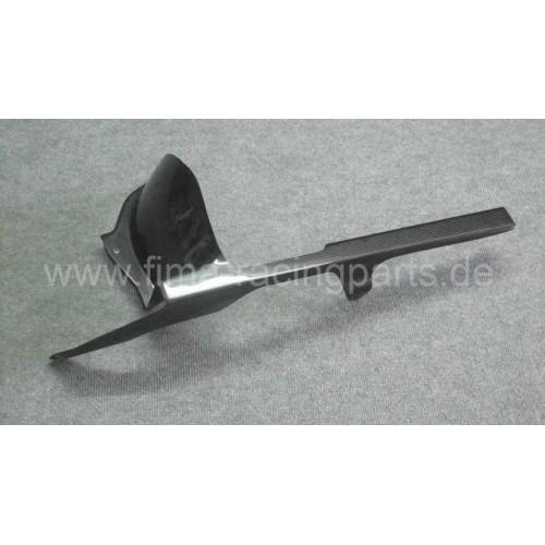 Hinterradkotflügel R1 09-14
