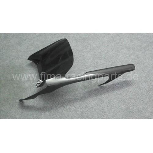 Hinterradkotflügel R1 04-06