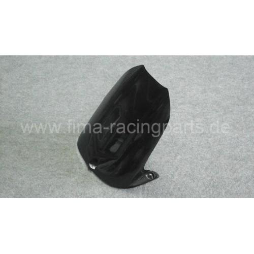 Hinterradkotflügel R1 03-05