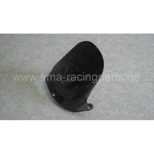 Hinterradkotflügel R1 99-02