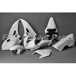 Premium GFK Rennverkleidung Yamaha R6 06-07