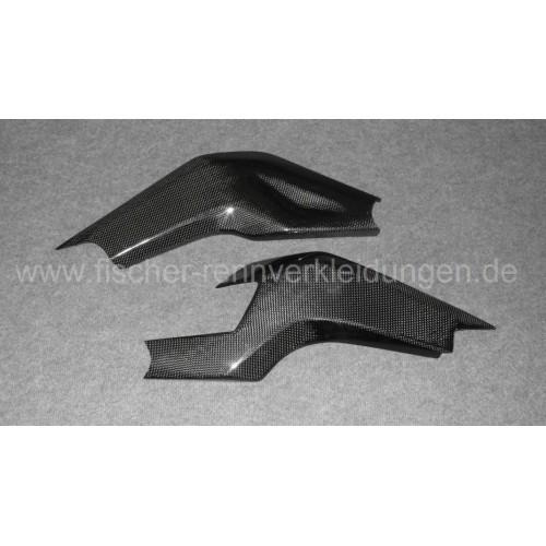 Schwingenschutz Aprilia RSV Mille 04-08