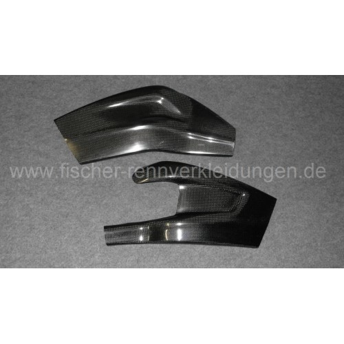 Schwingenschutz BMW RR 09-13  A
