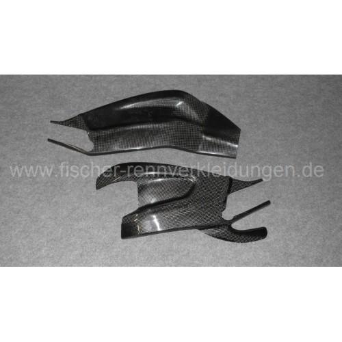 Schwingenschutz BMW RR 09-13  B