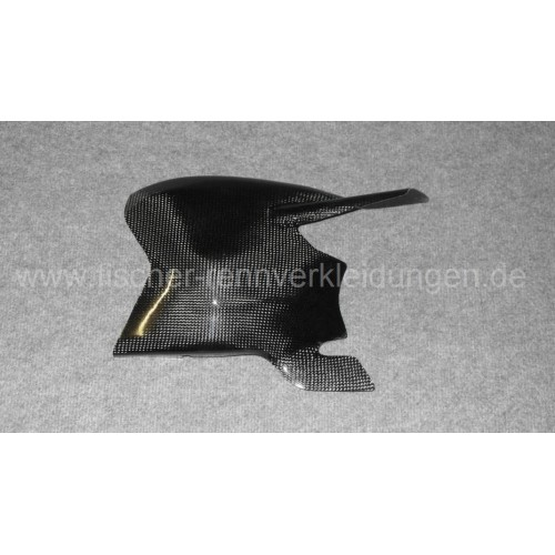 Schwingenschutz Ducati 848-1098-1198