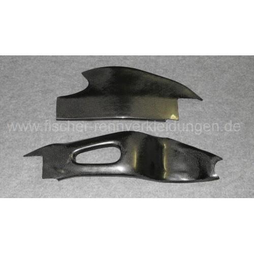 Schwingenschutz Honda CBR 1000 04-07