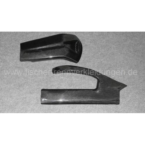Schwingenschutz Kawasaki ZX6R 05-06