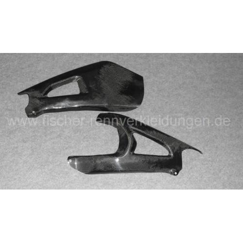 Schwingenschutz Kawasaki ZX10R 11-13 B