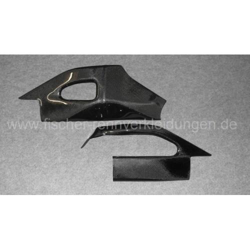 Schwingenschutz Suzuki GSXR 1000 05-06 K5