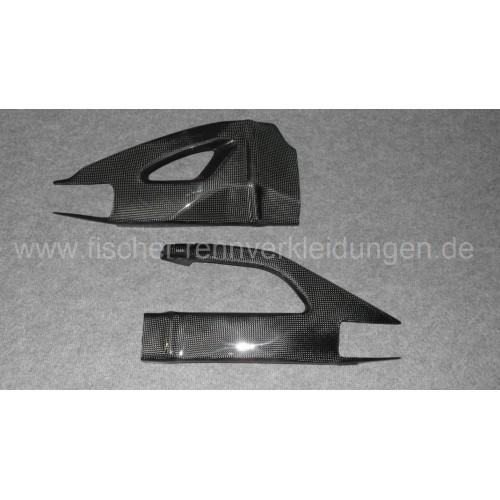 Schwingenschutz Suzuki GSXR 1000 07-08 K7