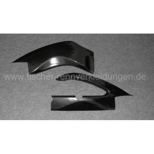 Schwingenschutz Suzuki GSXR 1000 09-