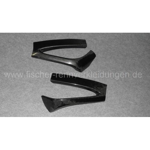 Schwingenschutz Yamaha R1 04-06