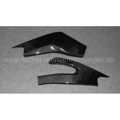 Schwingenschutz Yamaha R6 06-