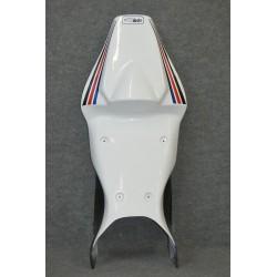 Honda CBR 1000 12-16 Sitz lackiert für HRC Model