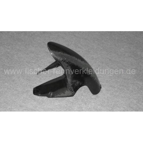 Carbon-Kotflügel vorne Ducati 848-1098-1198