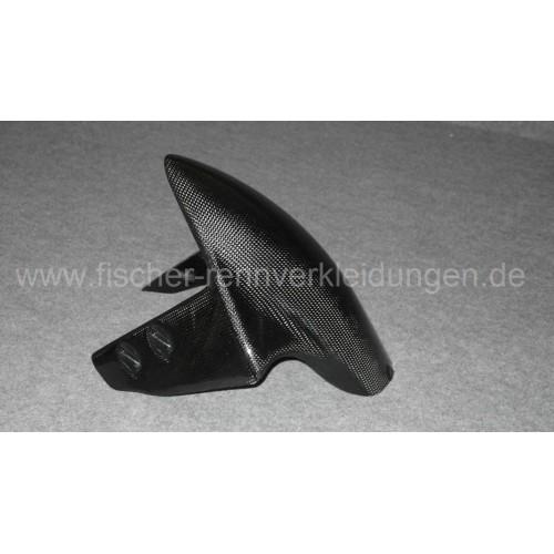 Carbon-Kotflügel vorne Ducati 1199