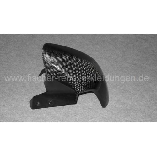 Carbon-Kotflügel vorne KTM RC 8
