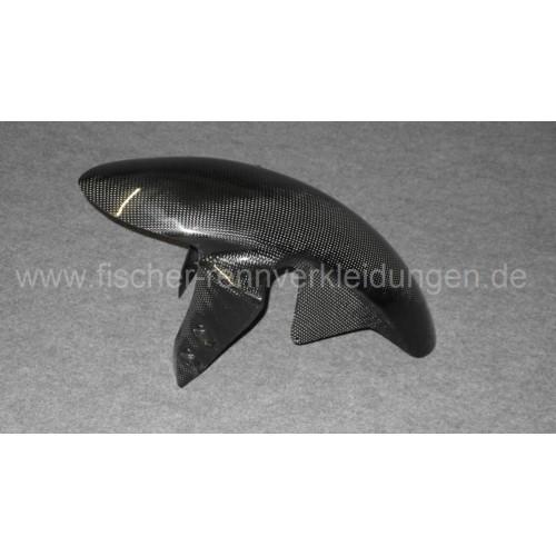 Carbon-Kotflügel vorne Yamaha R1 / 04-07