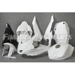 R6 08-16 Premium Plus GFK racing fairing Yamaha