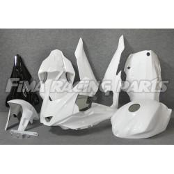 R6 08-16 Premium Plus GFK racing fairing Yamaha