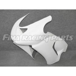 ZX-10R 04-05 racing fairing GFK Kawasaki