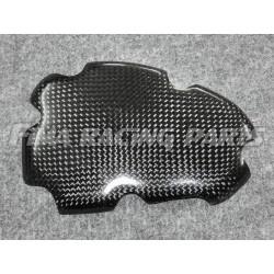 Yamaha R6 06-17 Carbon Zündungsdeckel PickUp