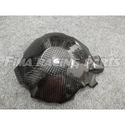Suzuki GSX-R 1000 09-16 Carbon Limadeckel