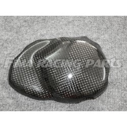 Yamaha R1 04-06 Carbon Zündungsdeckel