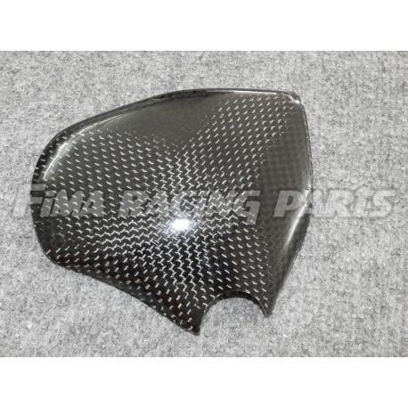 Yamaha R1 04-06 Carbon Limadeckel