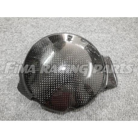 Yamaha R1 98-03 Carbon Limadeckel