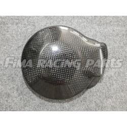 Yamaha R6 98-02 Carbon Limadeckel