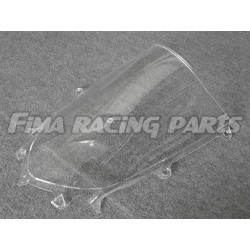 CBR 1000 RR 08-11 Fairing Windshield Honda (Double Bubble)