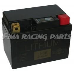 Batterie intAct HJTX5L-FP, 2,8V/1,6AH (Maße: 113x70x85)