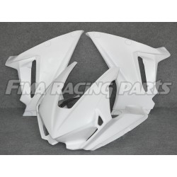 CBR 1000 RR 12-16 Front fairing GFK Honda
