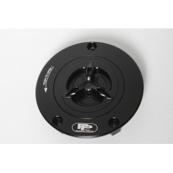 Tankdeckel PPTuning Yamaha mit Schnellverschluss