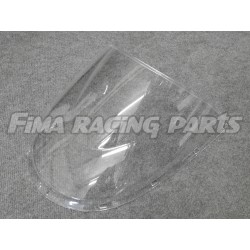 748/916/996/998 Windscreen Ducati (Double Bubble)