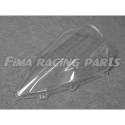 RSV4 09-12 Windscreen (Double Bubble)