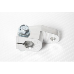 PP tuning replacement footpegs 65mm
