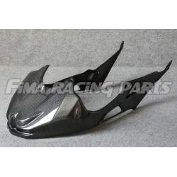 S1000 RR 09- 14 tank cover GFK BMW
