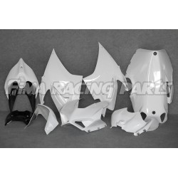 Panigale 1299 Premium GFK racing fairing Ducati