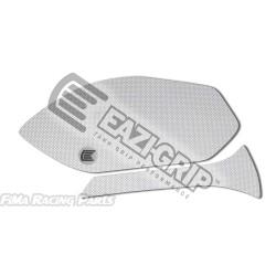 S1000RR 09-14 Eazi-Grip Pro BMW