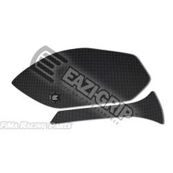 S1000RR 09-14 Eazi-Grip Pro BMW schwarz