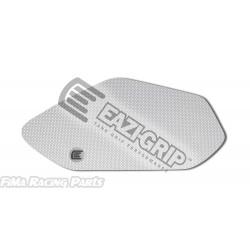 S1000RR 15- Eazi-Grip Pro BMW