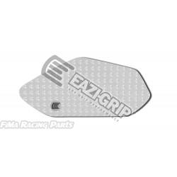 S1000RR 15- Eazi-Grip Evo BMW