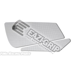 848 1098 1198 Eazi-Grip Pro Ducati