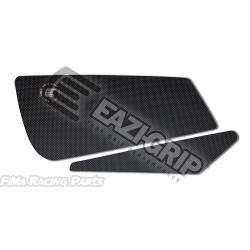 848 1098 1198 Eazi-Grip Pro Ducati schwarz
