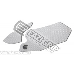 899 959 1199 1299 Eazi-Grip Pro Ducati